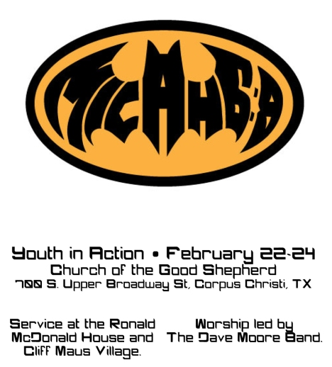 YIA-Flyer-batman_poster