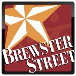 BrewsterStreet