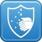 hygiene_icon_512px