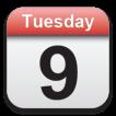 calendar-1 copy