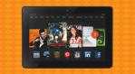 kindle-fire-hdx-8-9