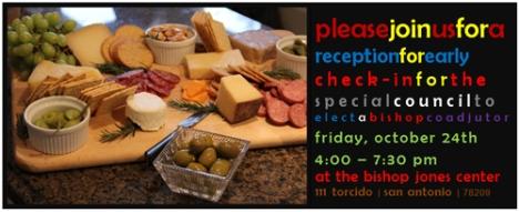 Friday-night-invite-500