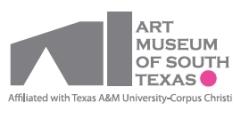 art-museum-spouses