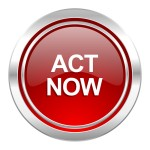 canstockphoto23011091 ACT NOW button