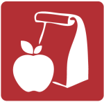 school-lunch-icon