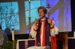3.Presiding-blessing