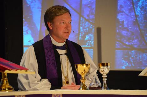 3.Reed-eucharist