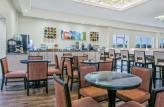 hawthorn-suites-by-wyndham-2