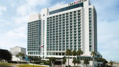 crptwr-corpus-christi-hotel-bayfront-tower-exterior