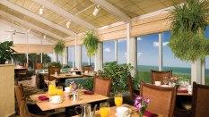 crptwr-corpus-christi-hotel-bayfront-tower-glass-pavillion