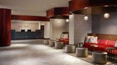 crptwr-omni-corpus-christi-hotel-lobby