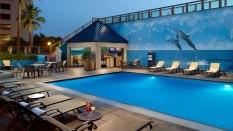 crptwr-omni-corpus-christi-hotel-pool