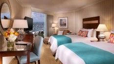 crptwr-omni-corpus-christi-hotel-premier-bayfront-double-double