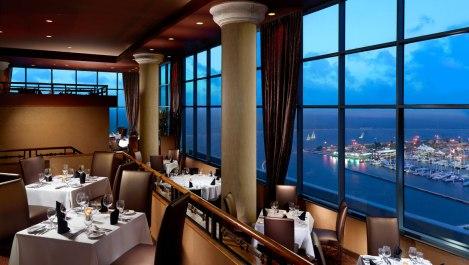 crptwr-omni-corpus-christi-hotel-republic-texas-restaurant