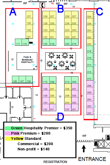 exhibit-layout-pricing-only