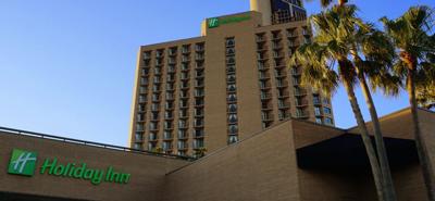 hotel-sm