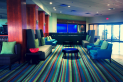 lobby-furniture-sm