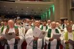 Council Eucharist