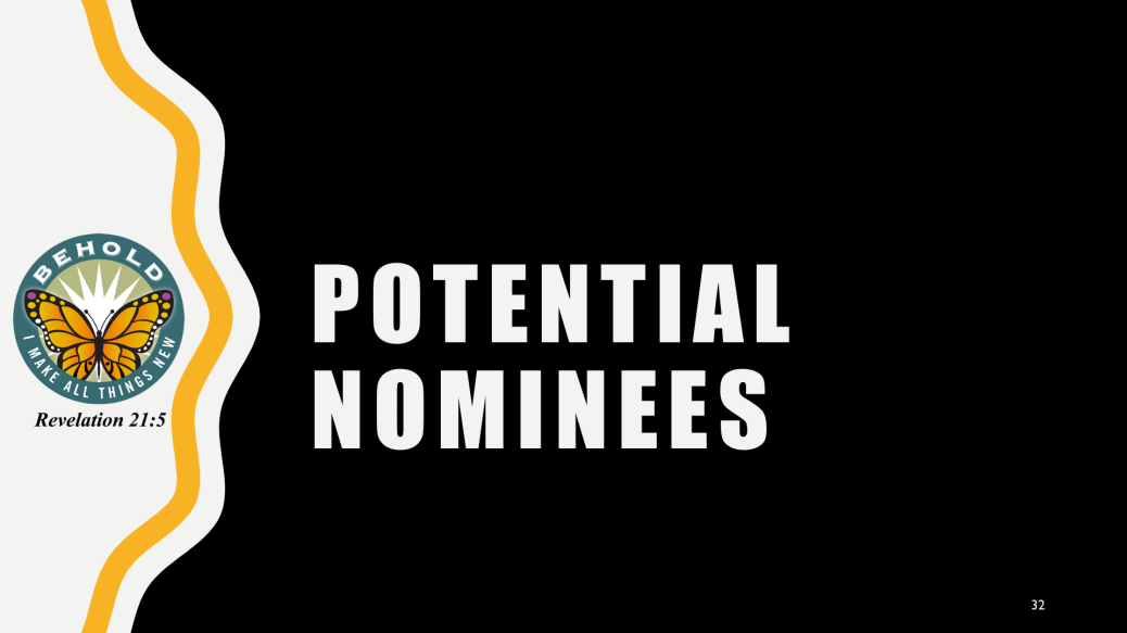 potential-nominees