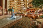 embassy-suites-san-marcos
