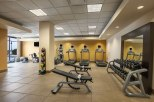 exercise-room-1430611722