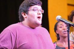 VocalLibre