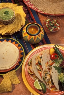 tortillas-520808_640