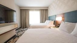 2Room-Suite-Bedroom-Side-View
