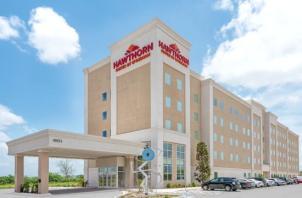 hawthorn-suites-by-wyndham