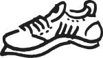 shoe_14589