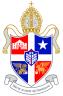 Council 2020